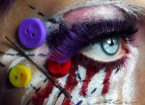 make-up-art-svenja-schmitt-7