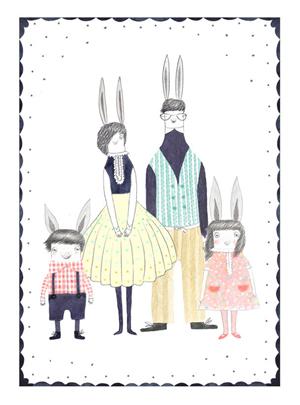 max-Familie-de-iepuri-158-508