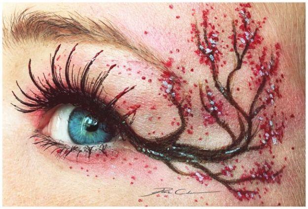 svenja-artista-germania-machiaj-ochi-imagini-spectaculoase_1
