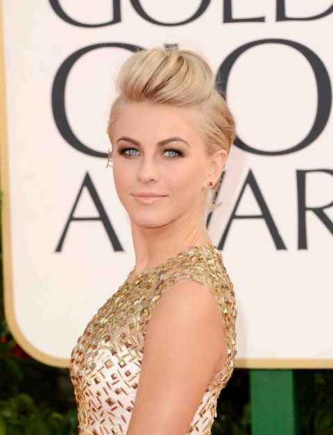 julianne-hough-globes-makeup-h724