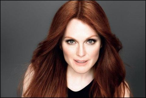 julianne-moore-new-face-of-loreal