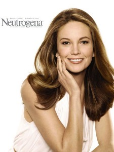 Neutrogena-Diane-Lane-225x3001