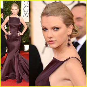 taylor-swift-golden-globes