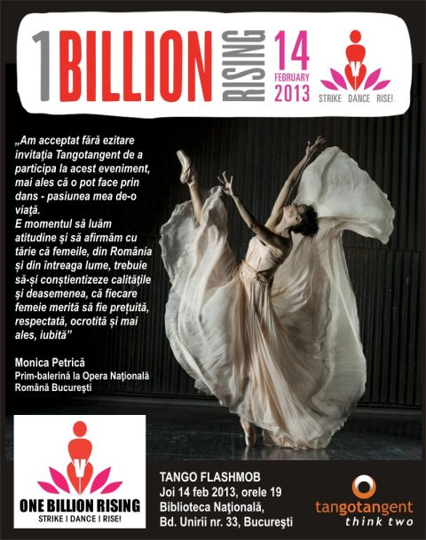 one_billion_monica_petrica_flashmob
